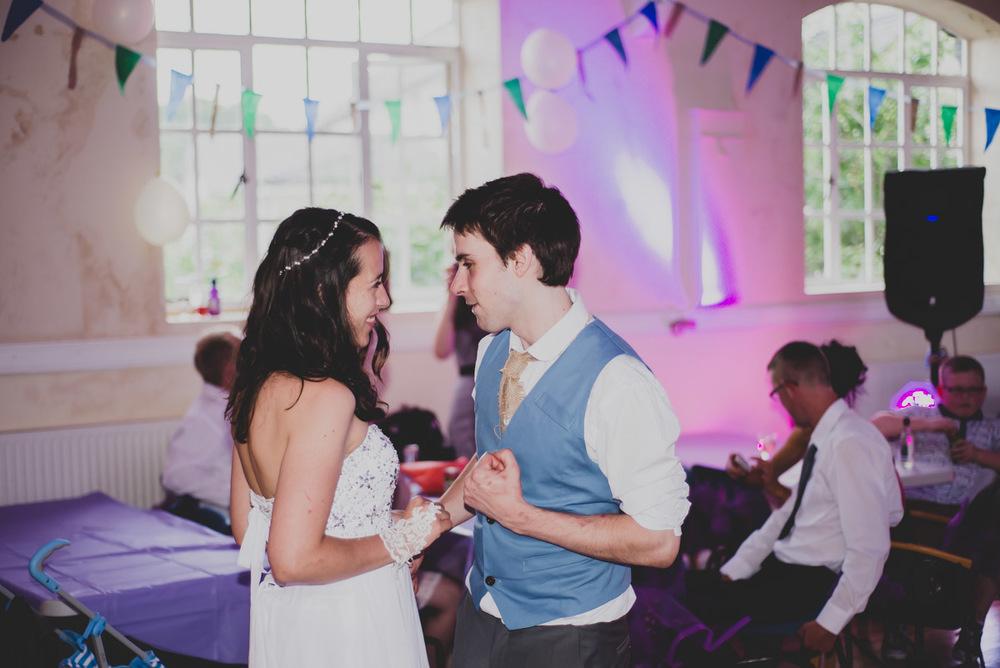 A_Welsh_Boho_Wedding_Christopher_Paul_Wedding_Photography_Cardiff_079