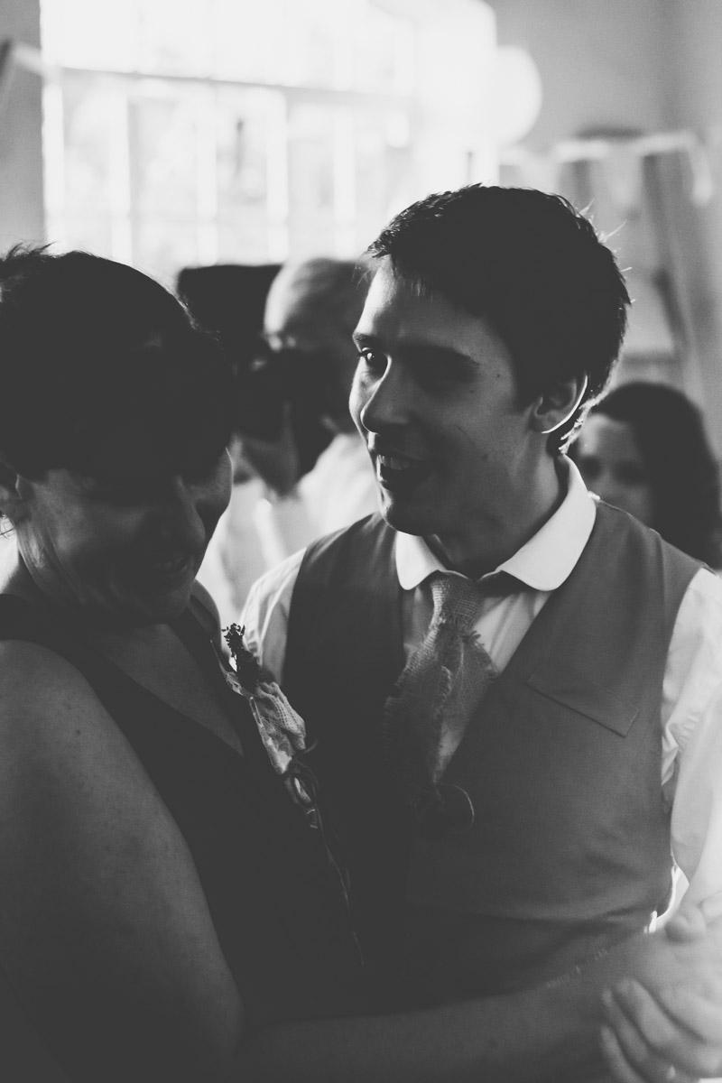 A_Welsh_Boho_Wedding_Christopher_Paul_Wedding_Photography_Cardiff_081