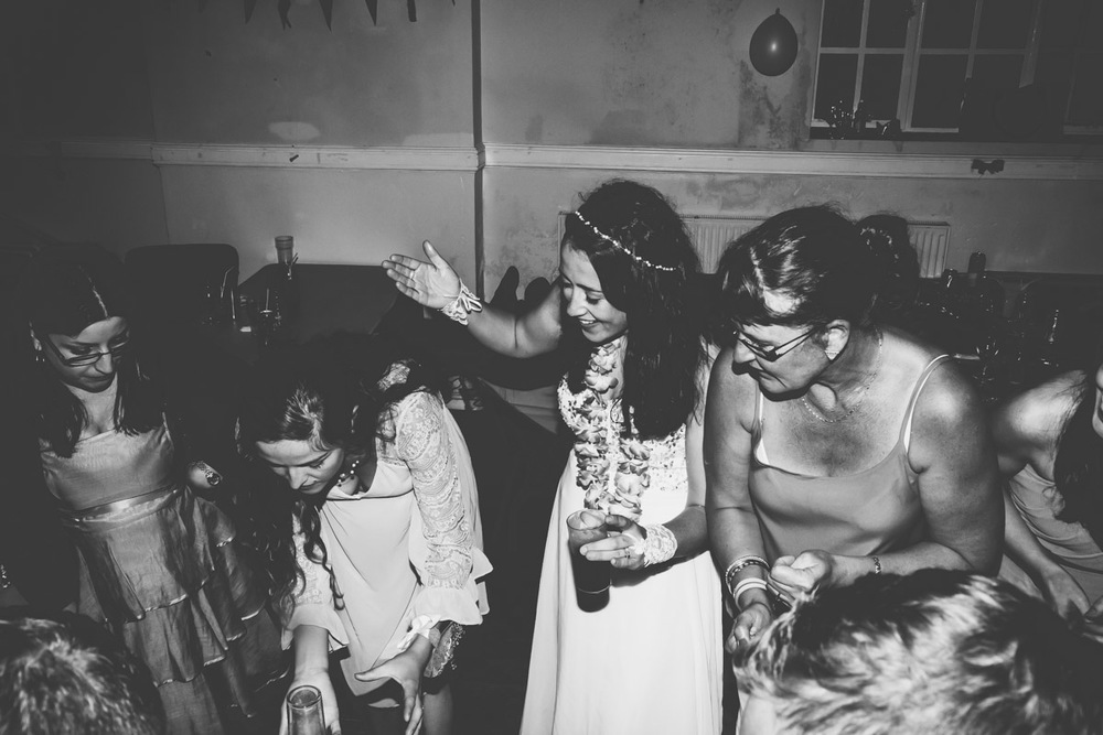 A_Welsh_Boho_Wedding_Christopher_Paul_Wedding_Photography_Cardiff_084
