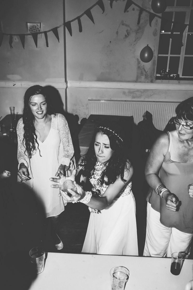A_Welsh_Boho_Wedding_Christopher_Paul_Wedding_Photography_Cardiff_085