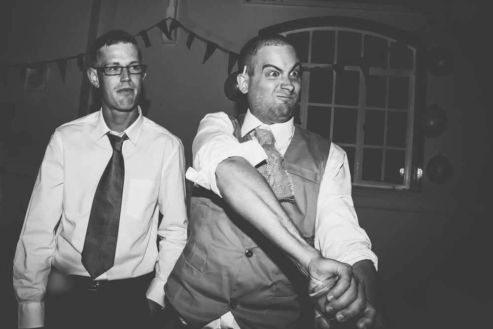 A_Welsh_Boho_Wedding_Christopher_Paul_Wedding_Photography_Cardiff_086