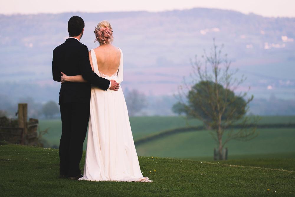 Creative Wedding Photogrpahy Cardiff South Wales christopherpaulweddings.com-4.jpg