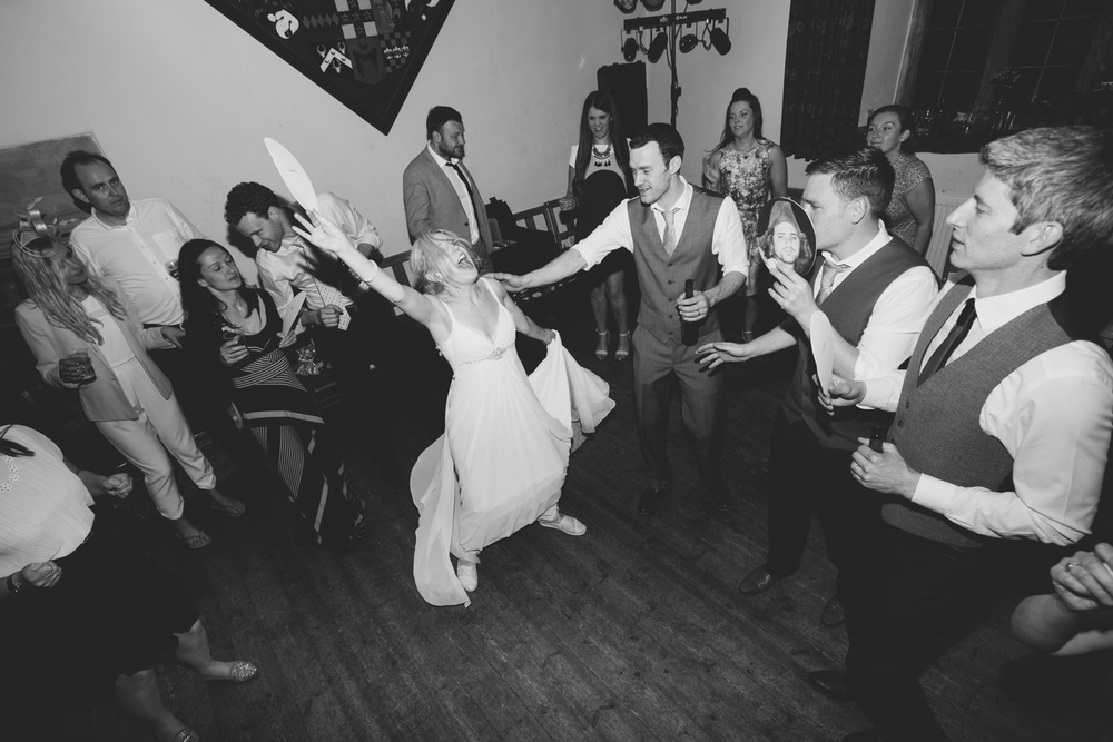 Creative Wedding Photogrpahy Cardiff South Wales christopherpaulweddings.com-7.jpg