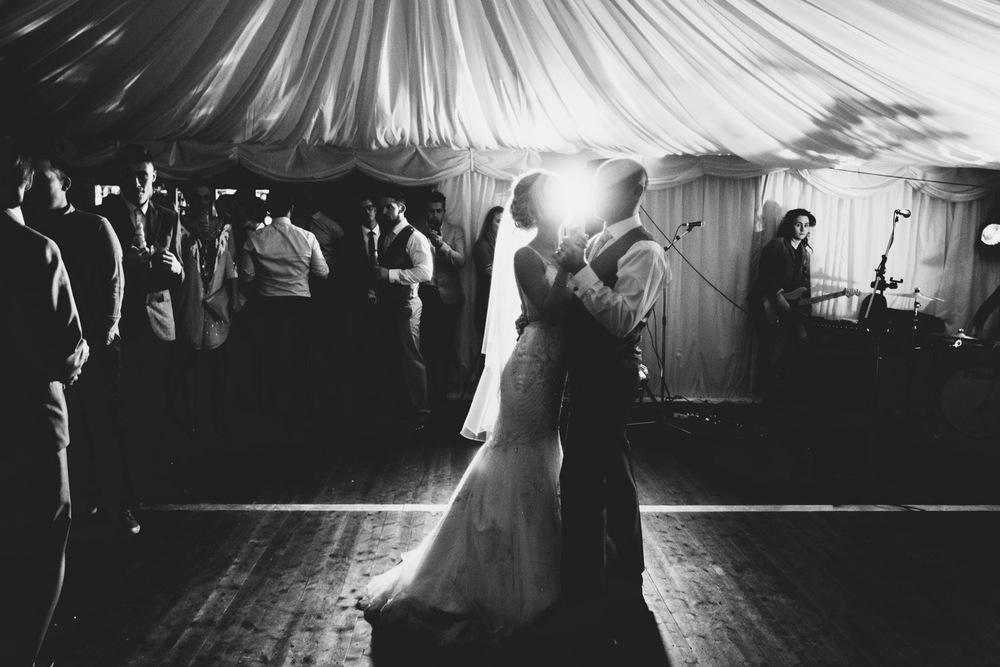 Creative Wedding Photogrpahy Cardiff South Wales christopherpaulweddings.com-19.jpg
