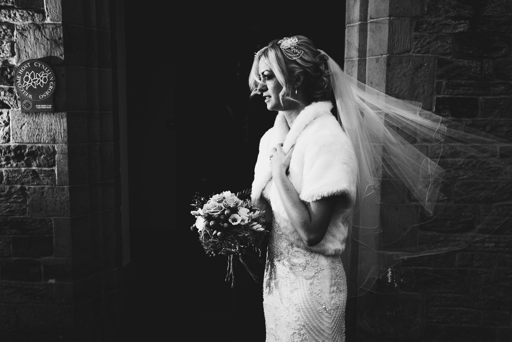Creative Wedding Photogrpahy Cardiff South Wales christopherpaulweddings.com-20.jpg