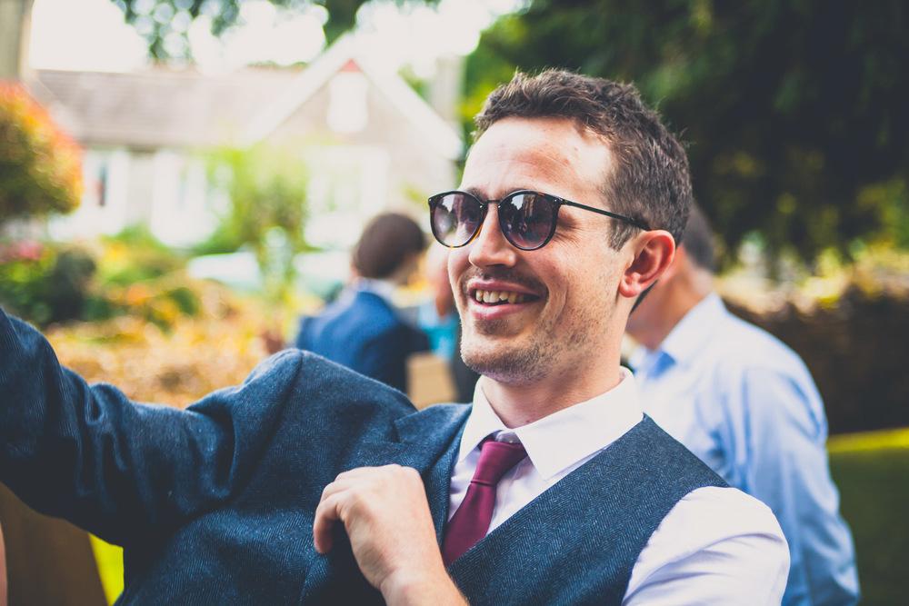 Creative Wedding Photogrpahy Cardiff South Wales christopherpaulweddings.com-25.jpg