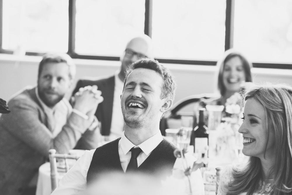 Creative Wedding Photogrpahy Cardiff South Wales christopherpaulweddings.com-29.jpg