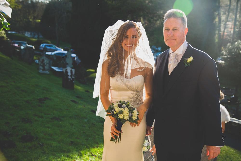 Creative Wedding Photogrpahy Cardiff South Wales christopherpaulweddings.com-36.jpg