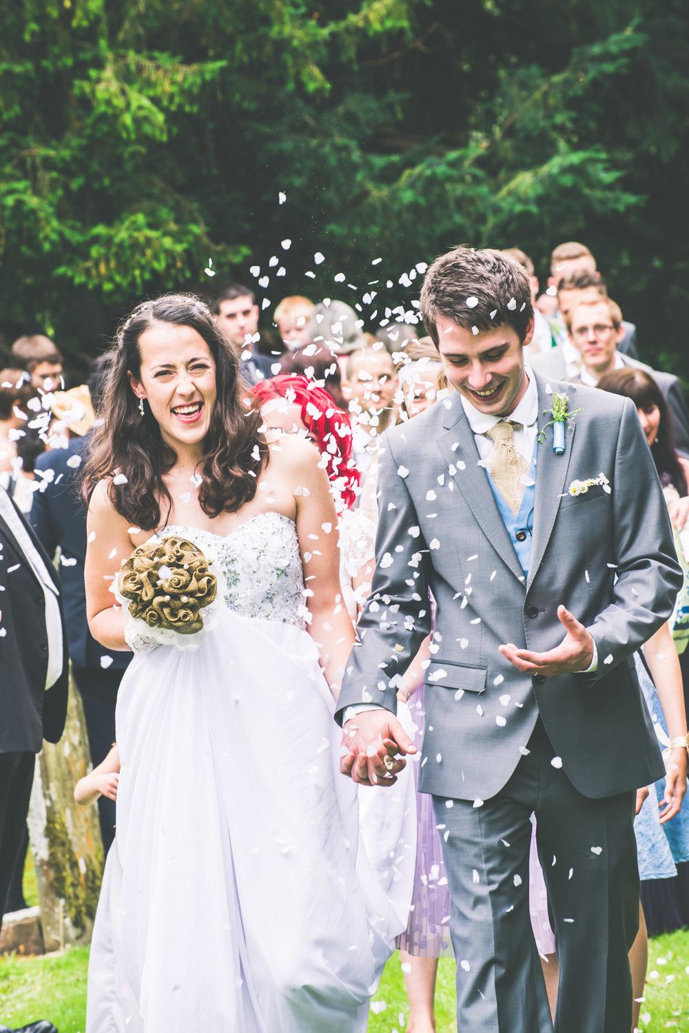 Creative Wedding Photogrpahy Cardiff South Wales christopherpaulweddings.com-38.jpg