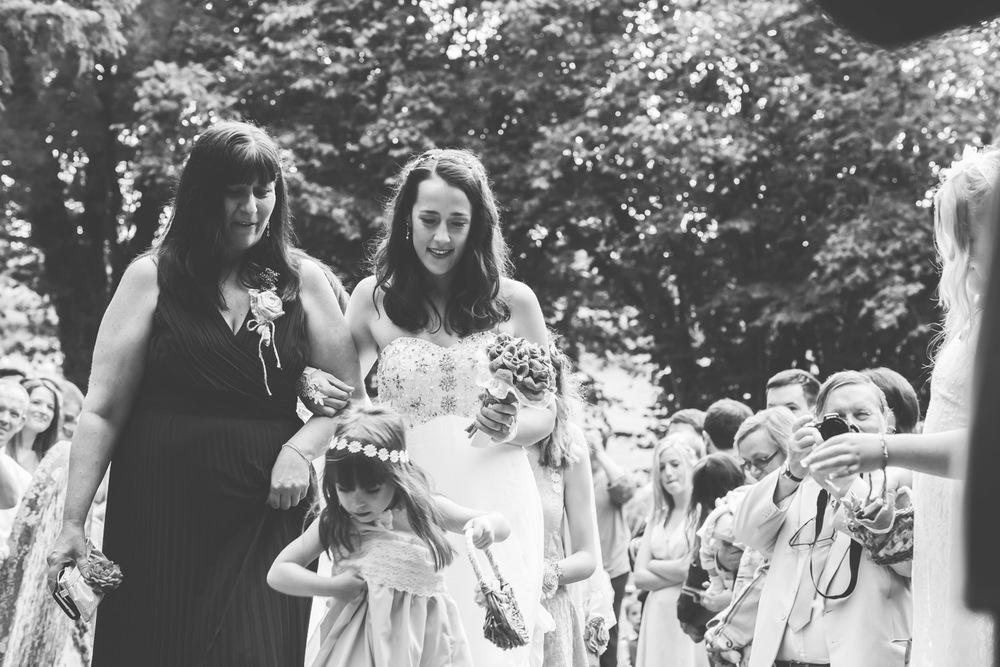 Creative Wedding Photogrpahy Cardiff South Wales christopherpaulweddings.com-45.jpg