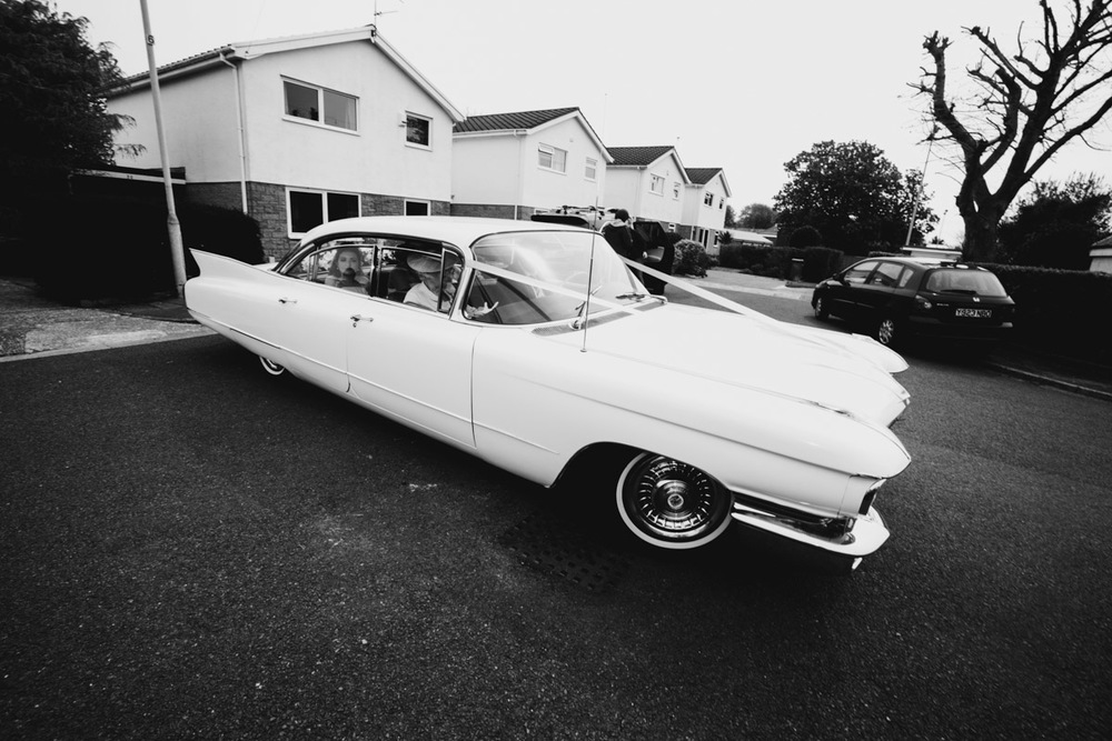 Stretched_out_newport_cadilac_wedding_cars_cardiff_wedding_photographer13