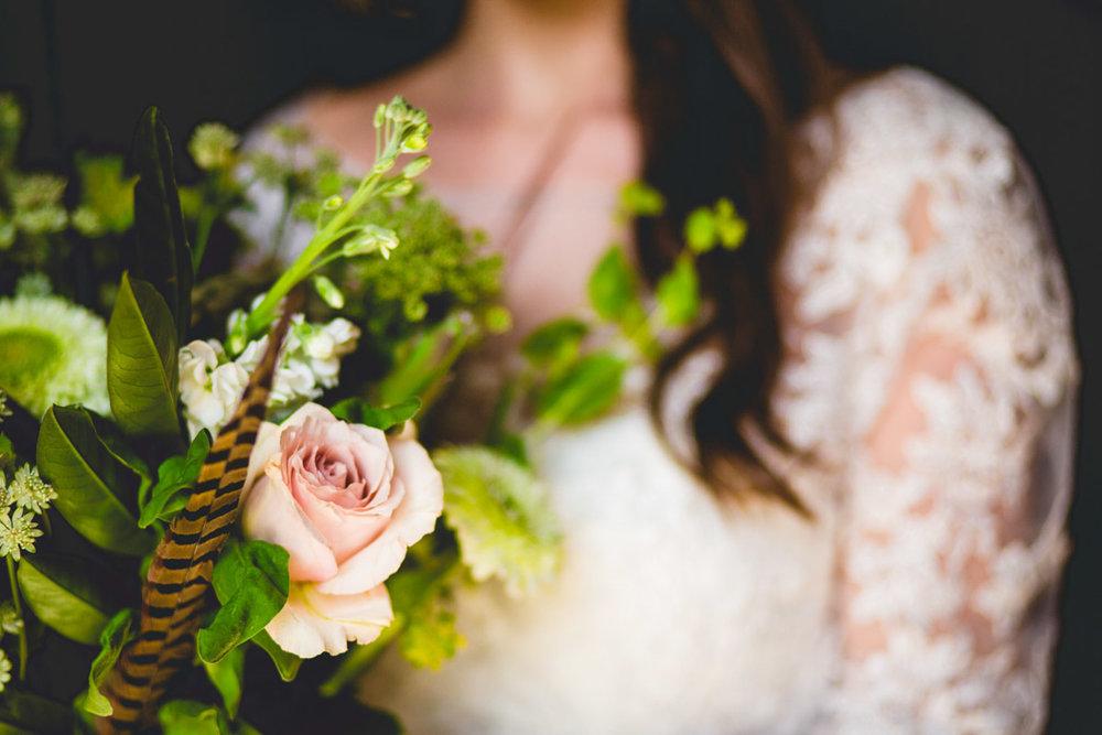 Ashoton_Hall_Wedding_Christopher_Paul_Wedding_Photography_Manchester_01