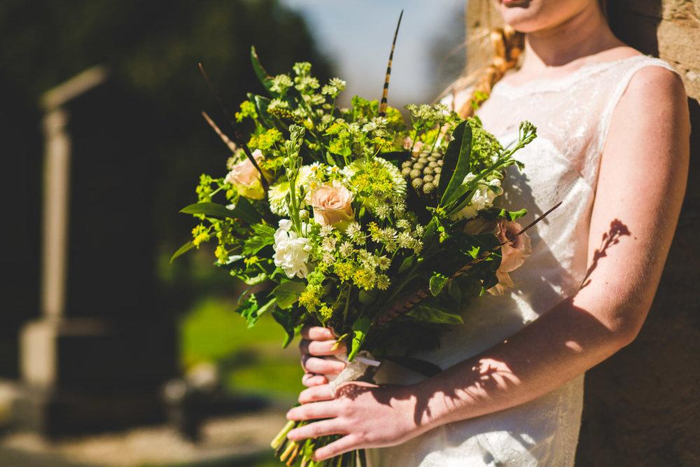 Ashoton_Hall_Wedding_Christopher_Paul_Wedding_Photography_Manchester_04