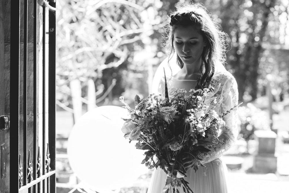Ashoton_Hall_Wedding_Christopher_Paul_Wedding_Photography_Manchester_08