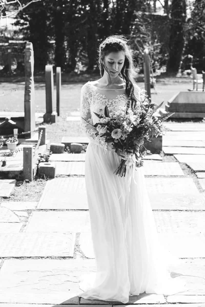 Ashoton_Hall_Wedding_Christopher_Paul_Wedding_Photography_Manchester_09