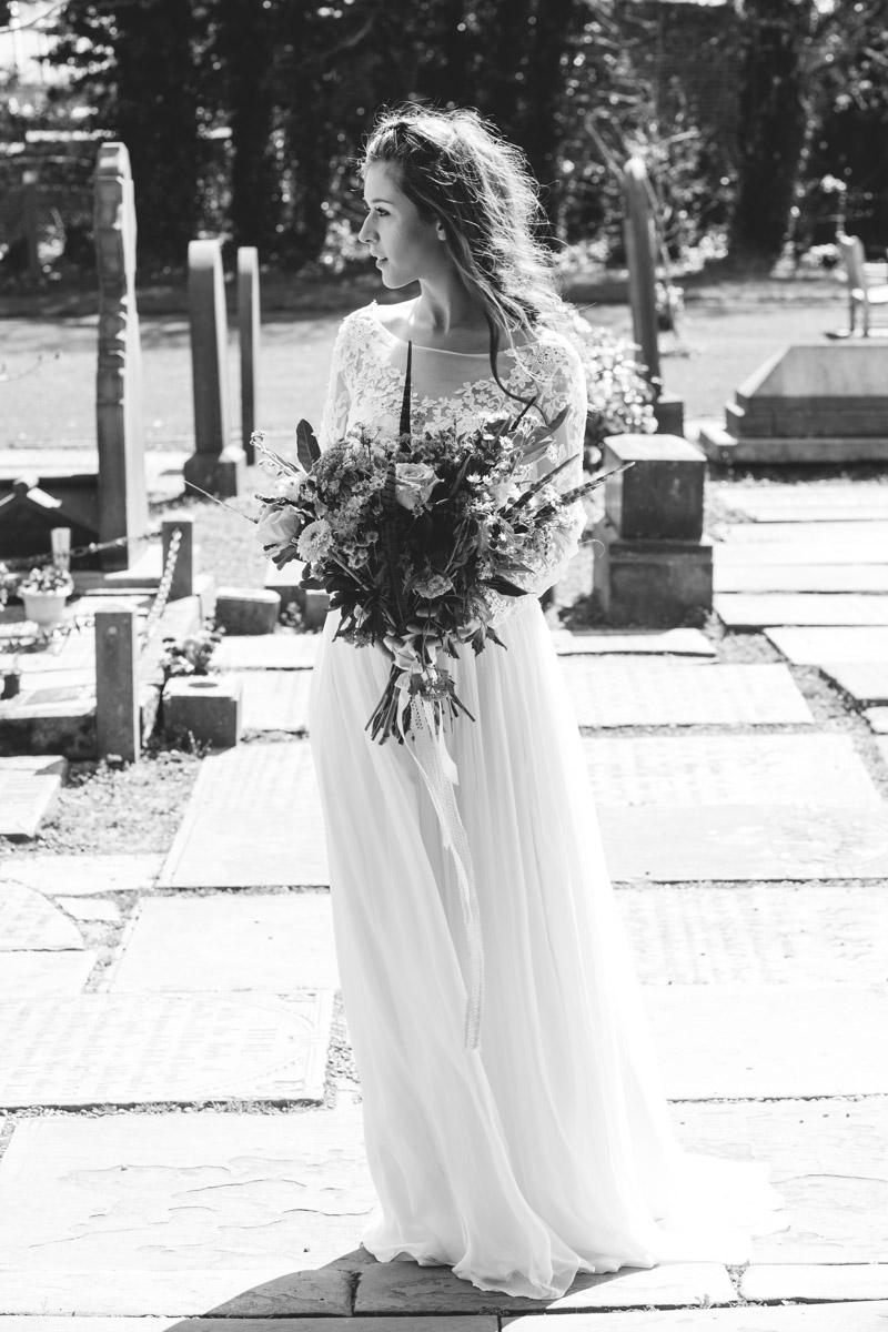 Ashoton_Hall_Wedding_Christopher_Paul_Wedding_Photography_Manchester_10