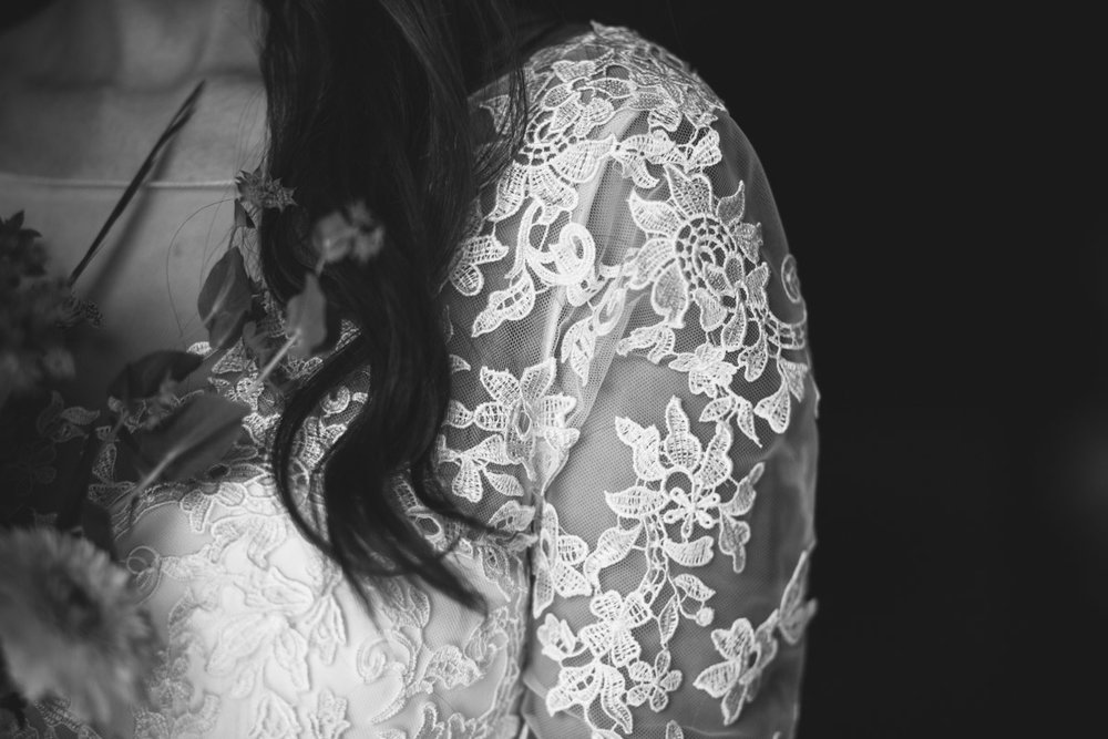 Ashoton_Hall_Wedding_Christopher_Paul_Wedding_Photography_Manchester_13