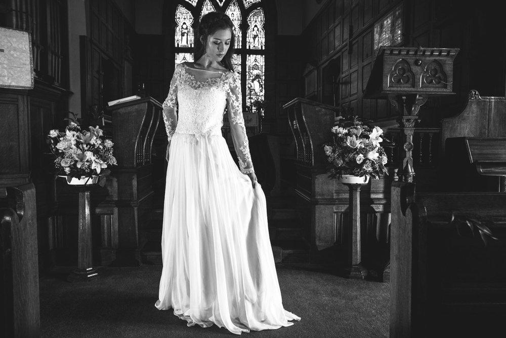 Ashoton_Hall_Wedding_Christopher_Paul_Wedding_Photography_Manchester_15