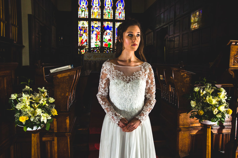 Ashoton_Hall_Wedding_Christopher_Paul_Wedding_Photography_Manchester_16