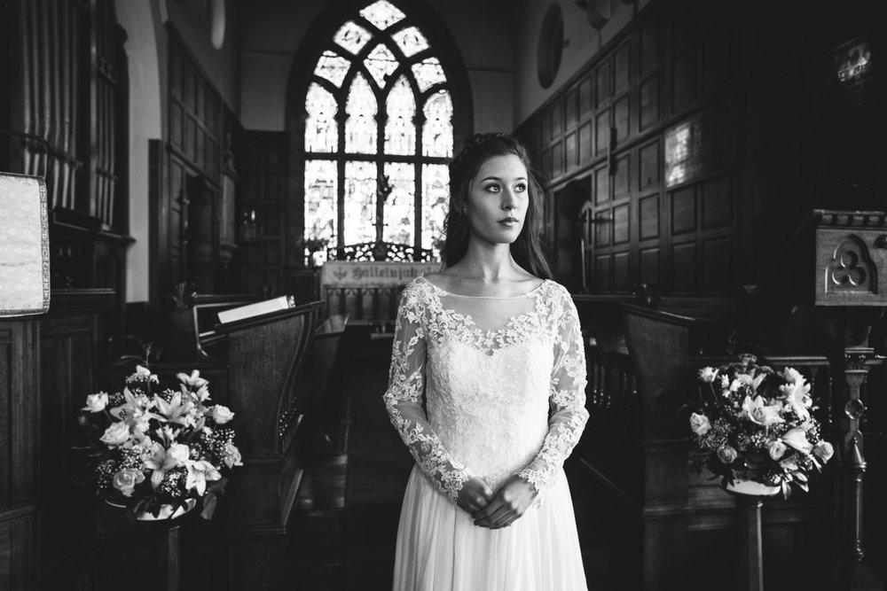 Ashoton_Hall_Wedding_Christopher_Paul_Wedding_Photography_Manchester_17