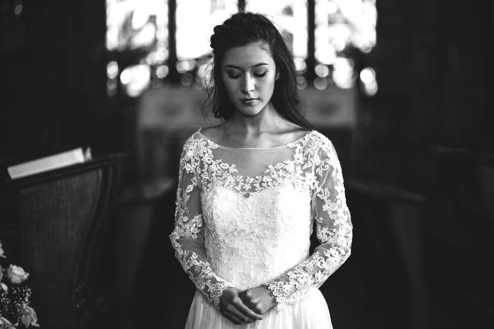 Ashoton_Hall_Wedding_Christopher_Paul_Wedding_Photography_Manchester_19