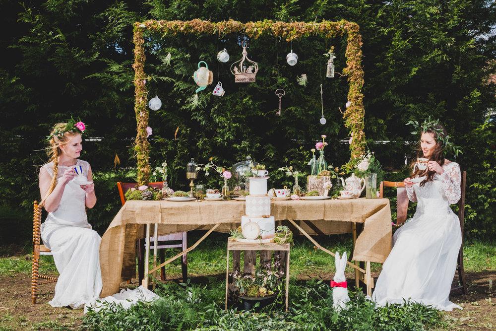Ashoton_Hall_Wedding_Christopher_Paul_Wedding_Photography_Manchester_23