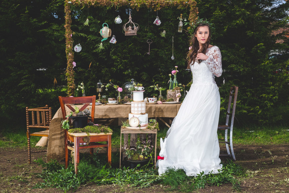 Ashoton_Hall_Wedding_Christopher_Paul_Wedding_Photography_Manchester_24