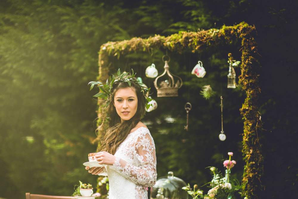 Ashoton_Hall_Wedding_Christopher_Paul_Wedding_Photography_Manchester_26