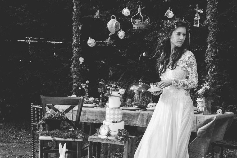 Ashoton_Hall_Wedding_Christopher_Paul_Wedding_Photography_Manchester_25