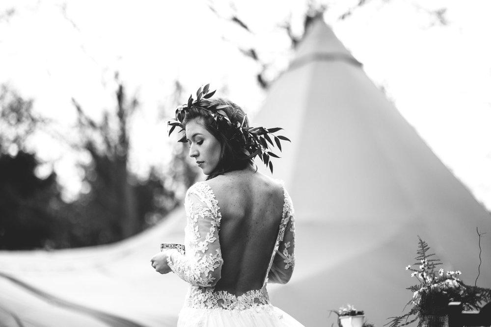 Ashoton_Hall_Wedding_Christopher_Paul_Wedding_Photography_Manchester_29