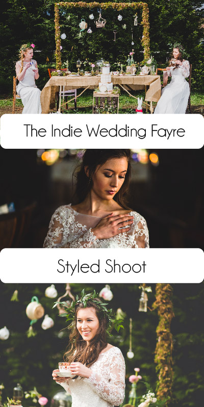 Christopher_Paul_Wedding_Photography_Indie_wedding_Fayre_Styled_Shoot