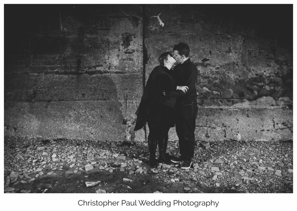 Penarth Engagement shoot ideas, Cardiff Wedding Photographers