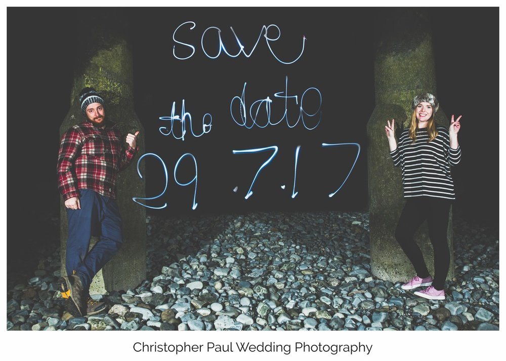 Christopher Paul weddings Cardiff Wedding Photographers Wales alternative