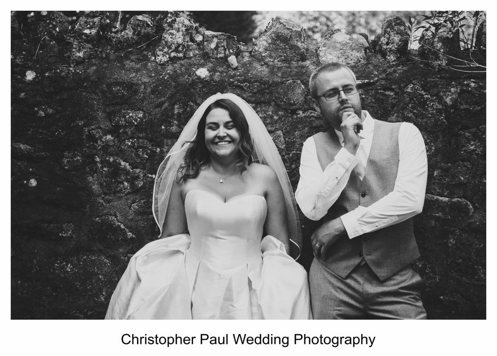 wedding dresses cardiff wales