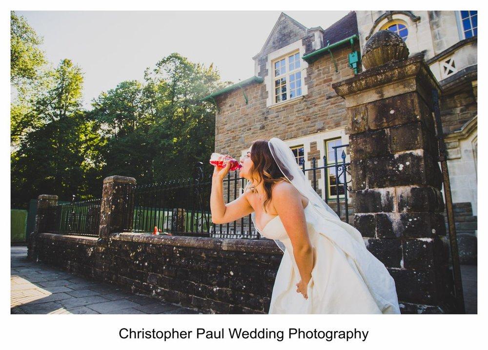 Welsh Wedding Photographers Cardiff Christopherpaulweddings.com Bristol Alternative Weddings outdoor weddings Wales0782-August 21, 2017-.jpg