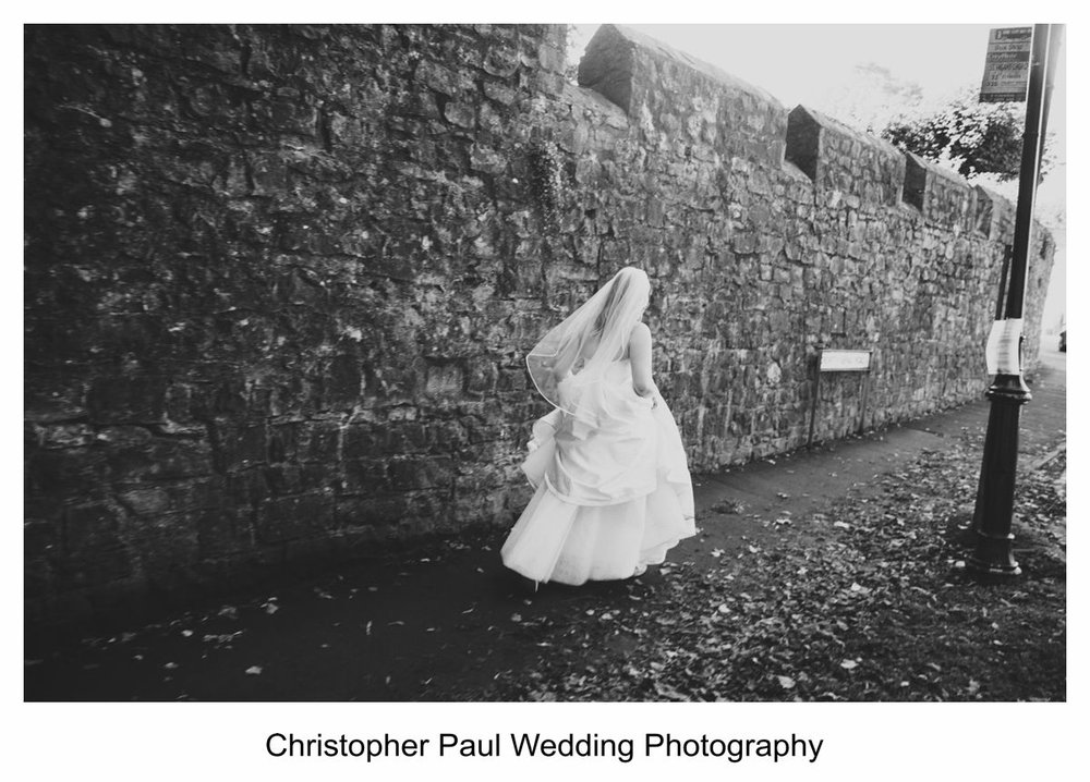 Welsh Wedding Photographers Cardiff Christopherpaulweddings.com Bristol Alternative Weddings outdoor weddings Wales0889-August 21, 2017-.jpg