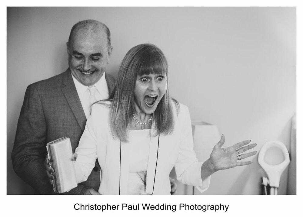 Welsh Wedding Photographers Cardiff Christopherpaulweddings.com Bristol Alternative Weddings outdoor weddings Wales8840-August 21, 2017-.jpg