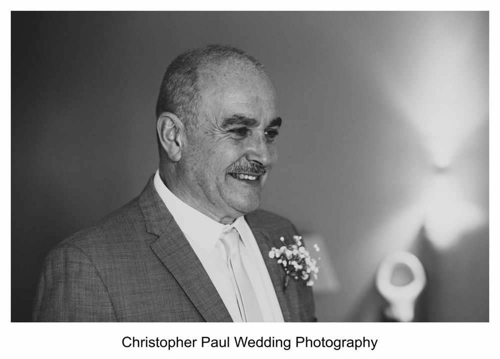 Welsh Wedding Photographers Cardiff Christopherpaulweddings.com Bristol Alternative Weddings outdoor weddings Wales8846-August 21, 2017-.jpg