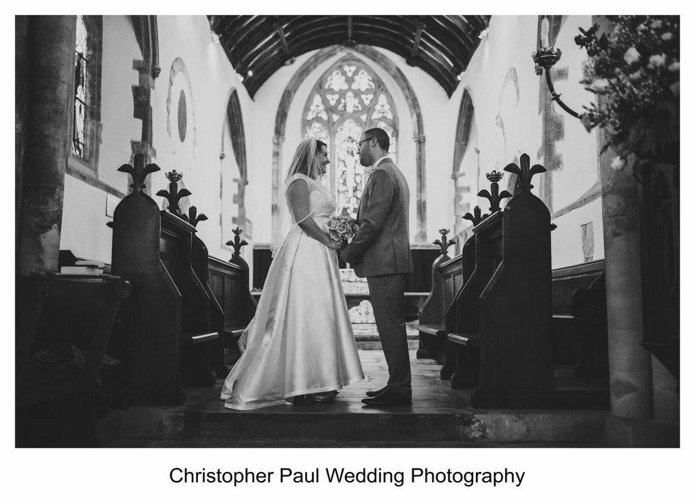 Welsh Wedding Photographers Cardiff Christopherpaulweddings.com Bristol Alternative Weddings outdoor weddings Wales8924-August 21, 2017-.jpg