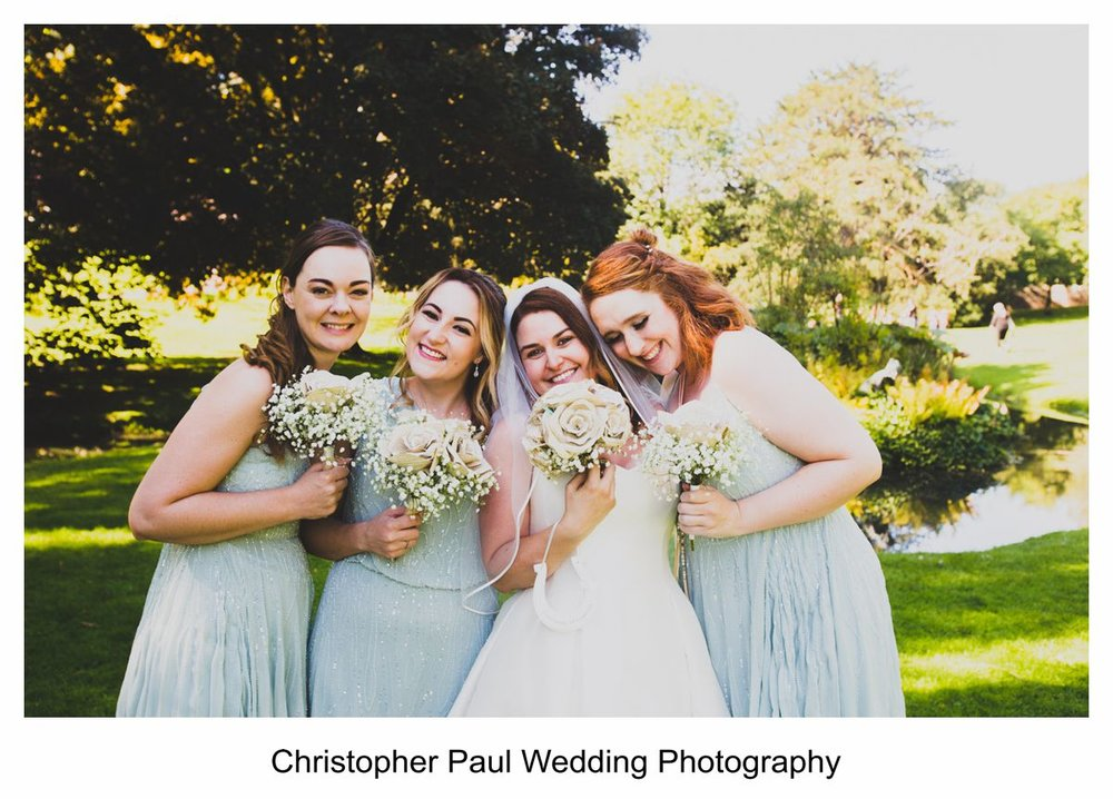 Welsh Wedding Photographers Cardiff Christopherpaulweddings.com Bristol Alternative Weddings outdoor weddings Wales9105-August 21, 2017-.jpg