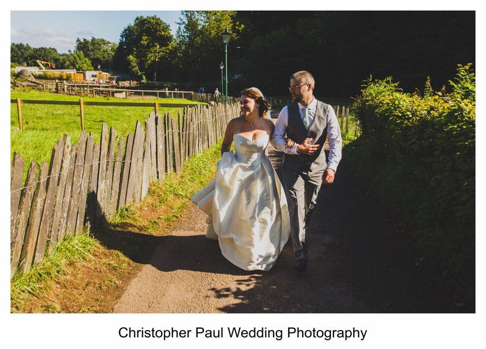 Welsh Wedding Photographers Cardiff Christopherpaulweddings.com Bristol Alternative Weddings outdoor weddings Wales9421-August 21, 2017-.jpg