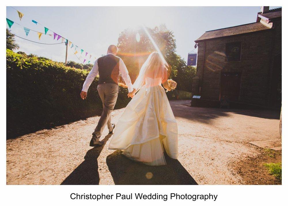 Welsh Wedding Photographers Cardiff Christopherpaulweddings.com Bristol Alternative Weddings outdoor weddings Wales9448-August 21, 2017-.jpg