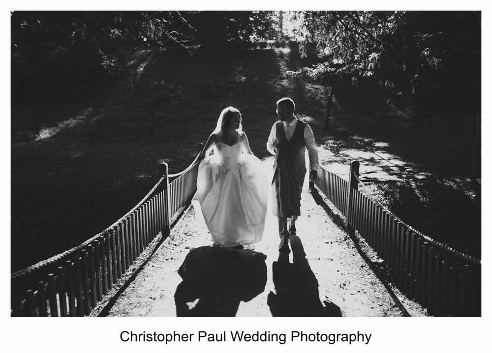 Welsh Wedding Photographers Cardiff Christopherpaulweddings.com Bristol Alternative Weddings outdoor weddings Wales9562-August 21, 2017-.jpg