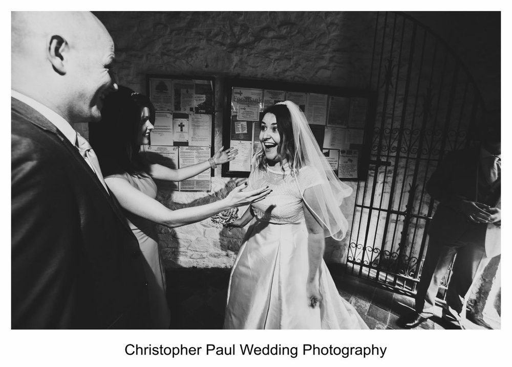 Welsh Wedding Photographers Cardiff Christopherpaulweddings.com Bristol Alternative Weddings outdoor weddings Wales0026-August 21, 2017-.jpg