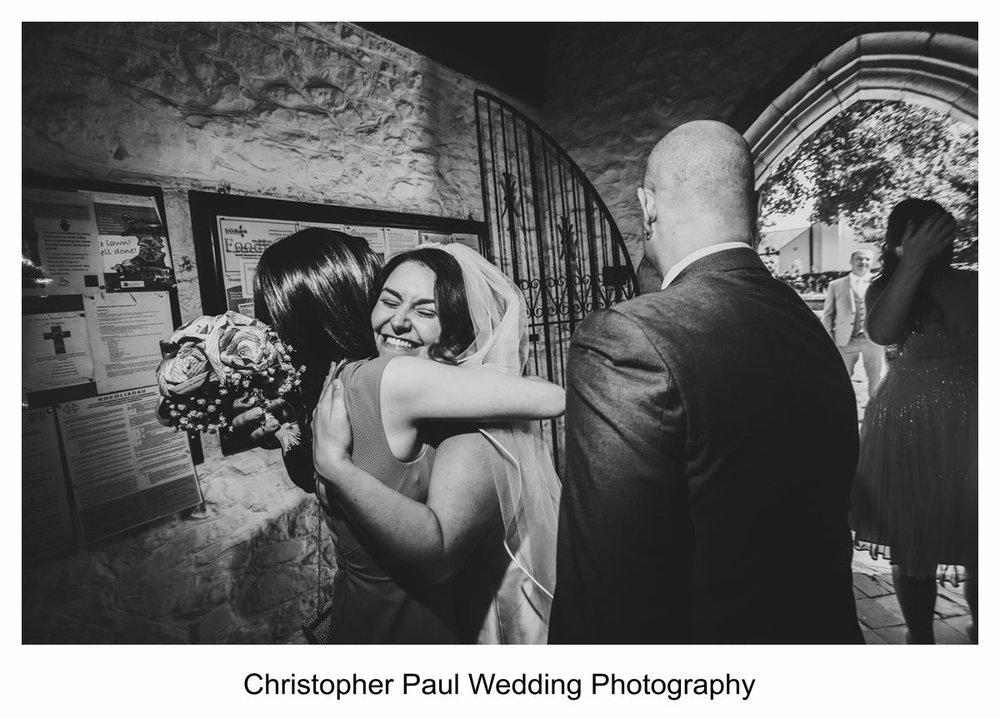 Welsh Wedding Photographers Cardiff Christopherpaulweddings.com Bristol Alternative Weddings outdoor weddings Wales0030-August 21, 2017-.jpg