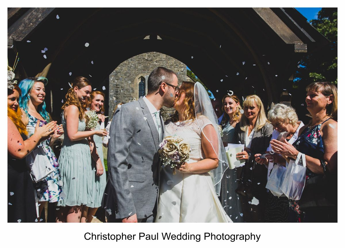 A Welsh Wedding At St Fagans Cardiff And The Old Post Office