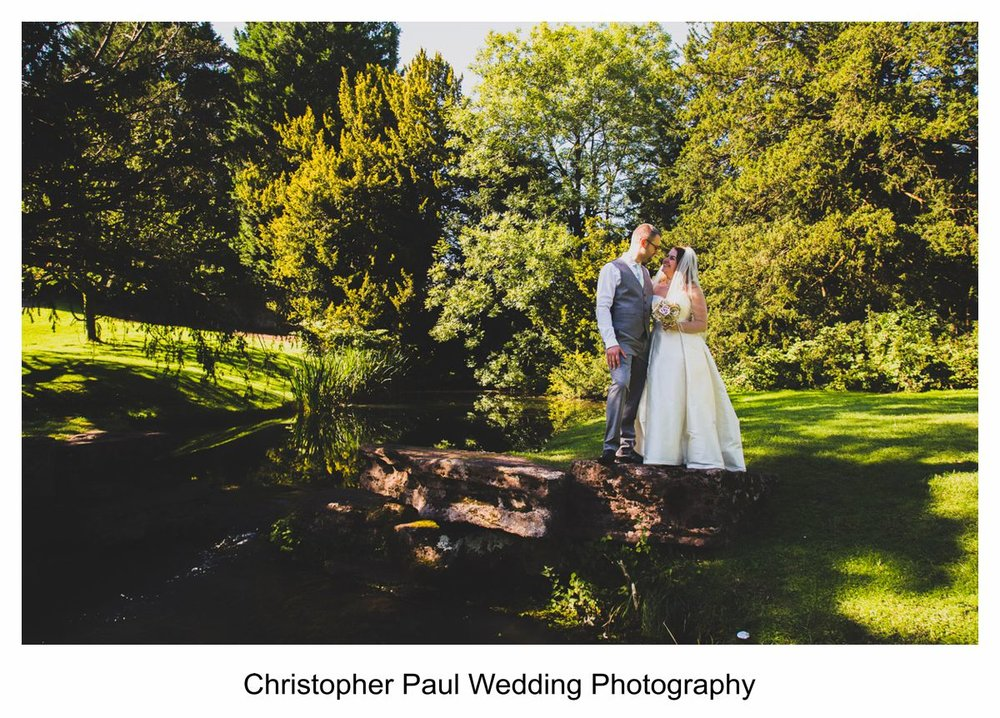 Welsh Wedding Photographers Cardiff Christopherpaulweddings.com Bristol Alternative Weddings outdoor weddings Wales0532-August 21, 2017-.jpg