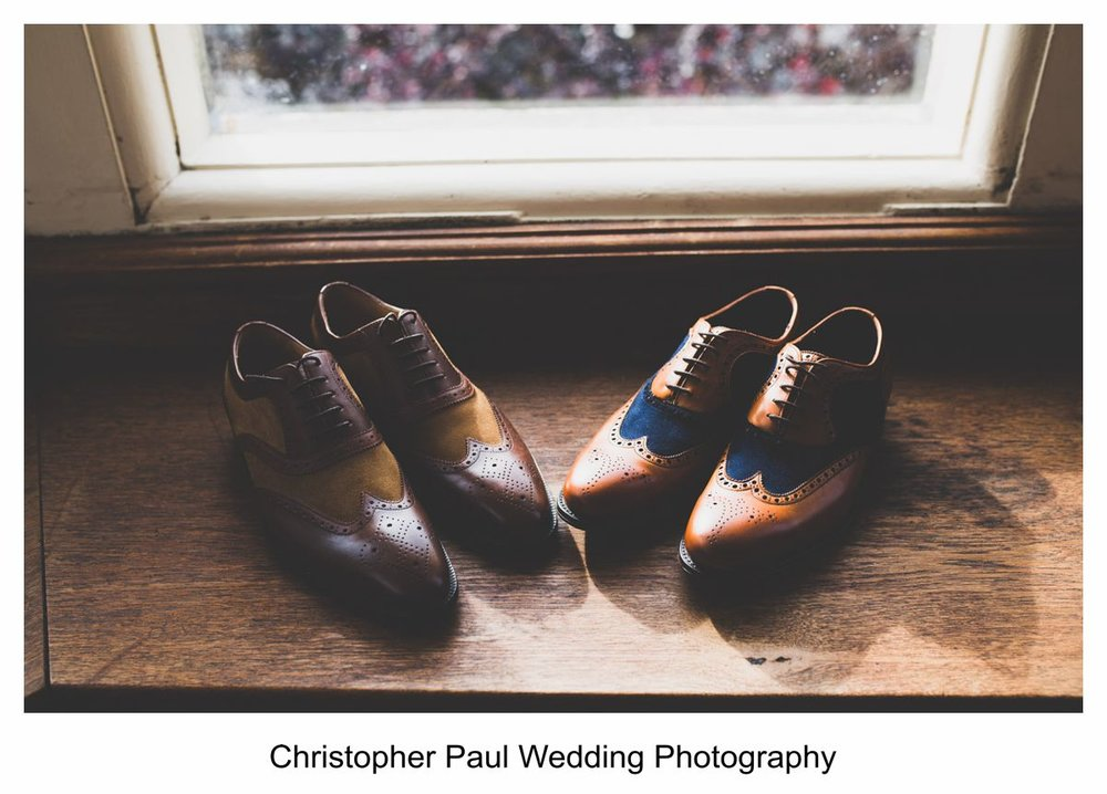 002 Creative Wedding Photographers Cardiff South Wales Bristol South West christopherpaulweddings.com-2.jpg