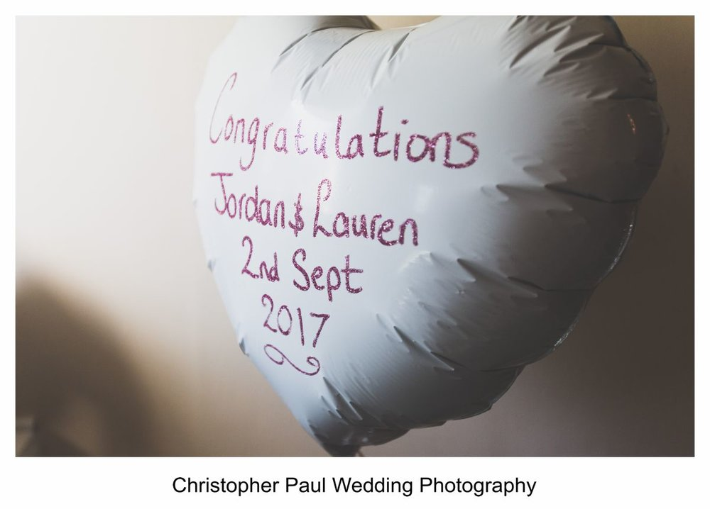 003 4238 Bridgend, Cowbridge, South Wales Wedding Photographers www.christopherpaulweddings.com.jpg