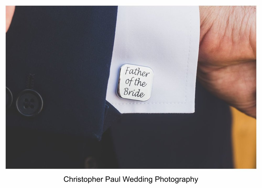 004 1052 Bridgend, Cowbridge, South Wales Wedding Photographers www.christopherpaulweddings.com.jpg